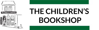 The Children's Bookshop Logo
